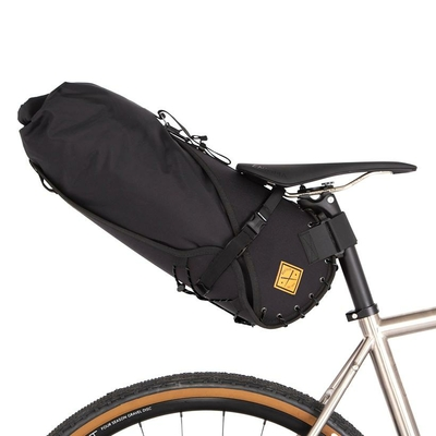 Sacoche RESTRAP Saddle bag 14L