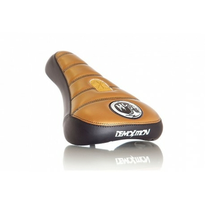 Selle DEMOLITION MC gold pivotal