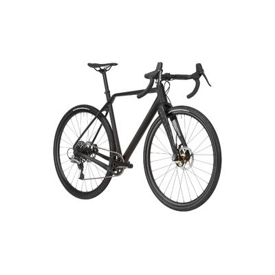Vélo RONDO CF2 all black