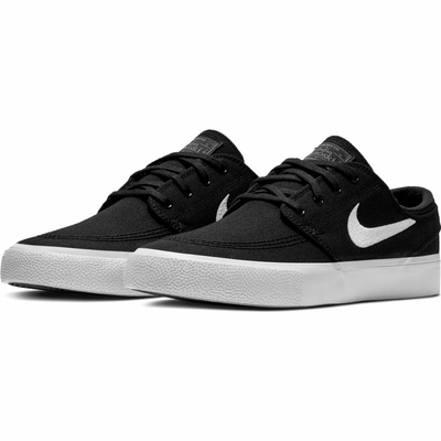 Shoes NIKE SB Zoom Janoski RM Canvas