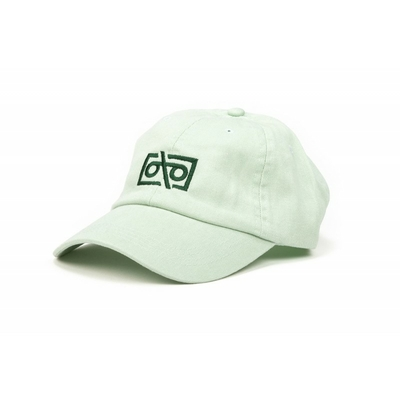 CASQUETTE BSD DAD EJECT