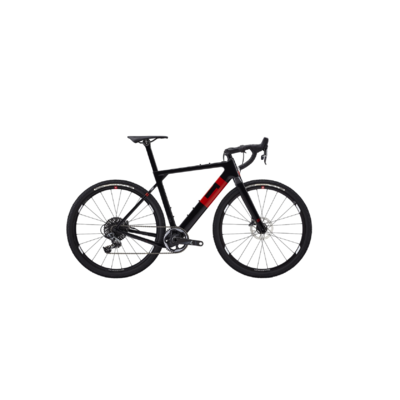 VELO 3T EXPLORO TEAM FORCE