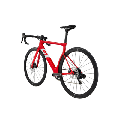 VELO 3T STRADA TEAM FORCE AXS