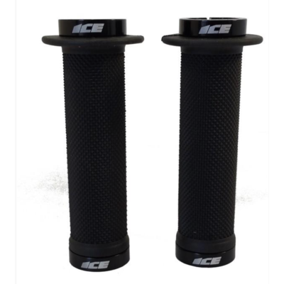 GRIPS ICE FAST FURY LOCK ON 130mm