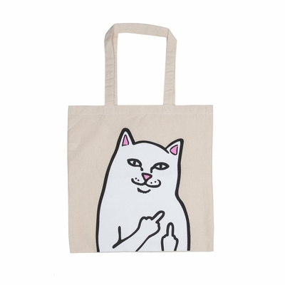 TOTE BAG RIPNDIP OG LORD