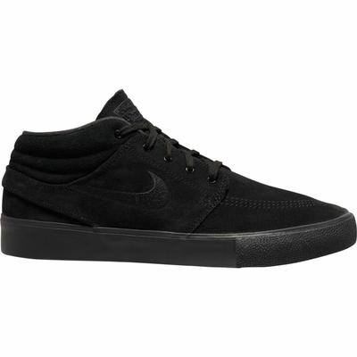 Shoes NIKE SB Zoom Janoski Mid RM