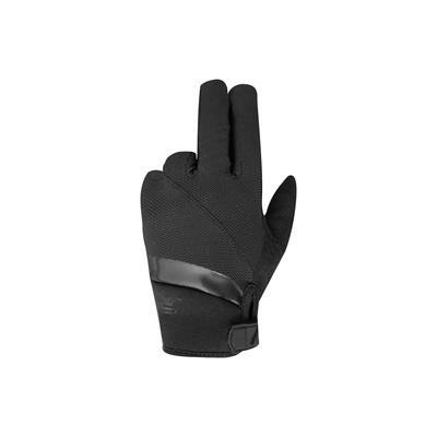 Gants RACER GP Style black/black