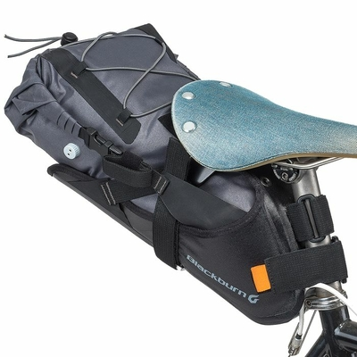 SACOCHE BLACKBURN OUPOST ELITE SEAT PACK