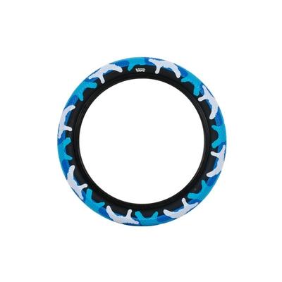 PNEU CULT VANS 20X2.40 BLUE CAMO