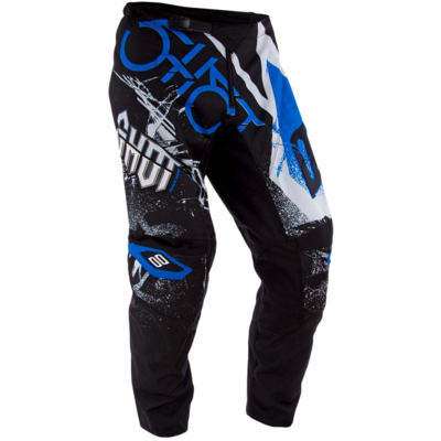 Pantalon SHOT Devo Spark blue