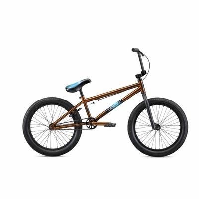 BMX MONGOOSE L40 20.5' COOPER 2020