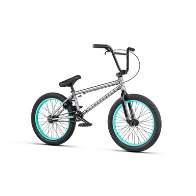 BMX WETHEPEOPLE ARCADE MATT RAW 2020