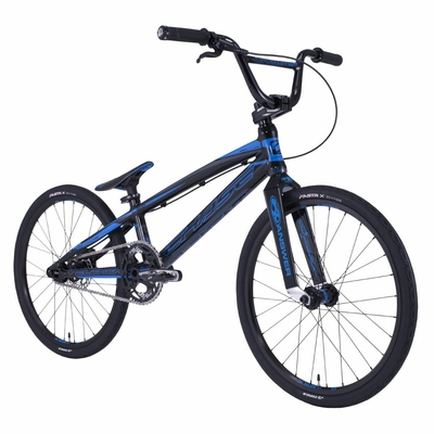 BMX CHASE ELEMENT EXPERT XL 2020