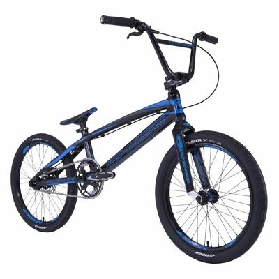 BMX CHASE ELEMENT PRO XL 2020