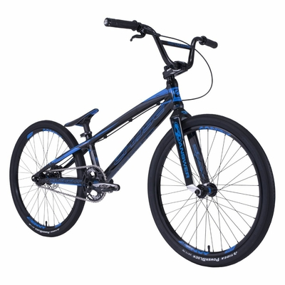 BMX CHASE ELEMENT CRUISER 2020