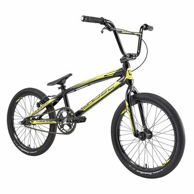 BMX CHASE EDGE PRO XL 2020