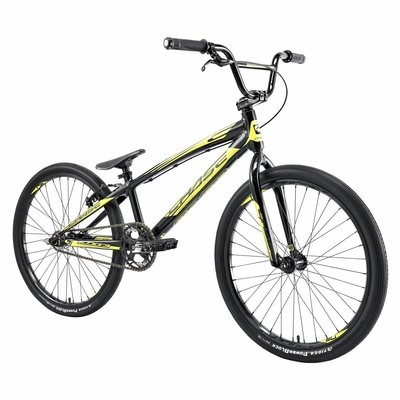 BMX CHASE EDGE CRUISER 2020