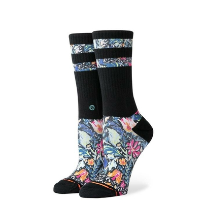 CHAUSSETTES STANCE ZOE CREW