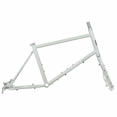 Kit cadre VELO ORANGE Neutrino