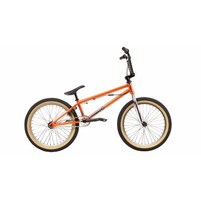 "BMX FITBIKECO PRK XL 20.75"" 2020"