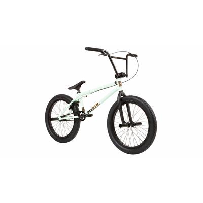 """BMX FITBIKECO STR 20.5"""" MINT 2020"""