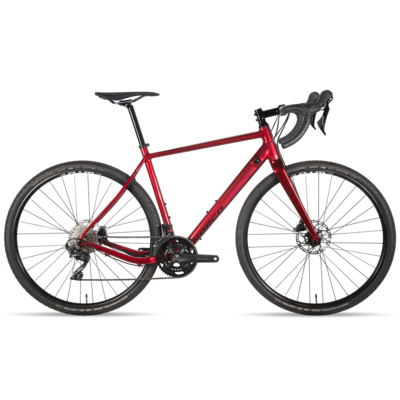 VELO NORCO XR A1 2020
