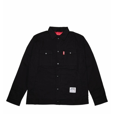 VESTE JACKER SAVAGE CAT WORK JACKET