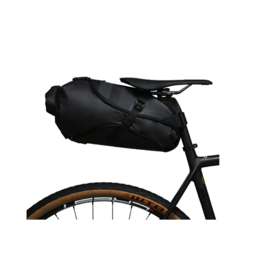 SACOCHE RAPHA WATERPROOF REAR PACK
