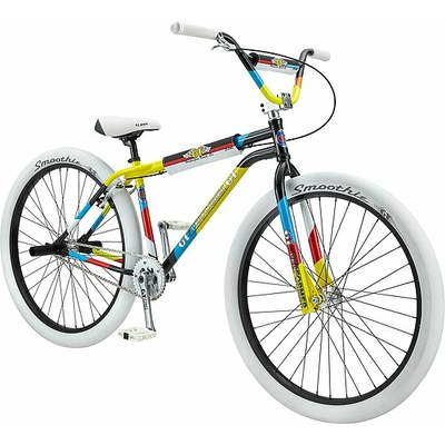 "VELO GT BIKES PRO PERFORMER HERITAGE 29""MULTI COLOR 2020"