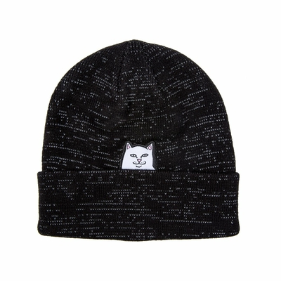 BONNET RIPNDIP REFLECTIVE LORD NERMAL
