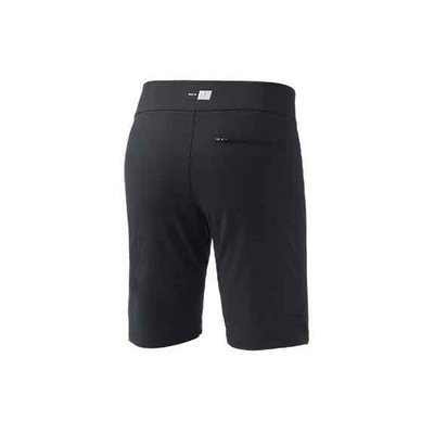 Cuissard PEDALED Kyoto gravel short