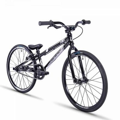BMX INSPYRE NEO MINI 2020