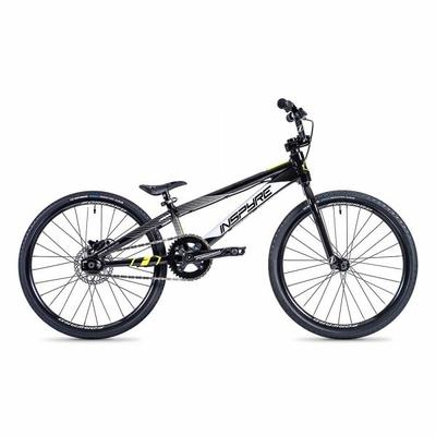 BMX INSPYRE EVO DISK JUNIOR 2020