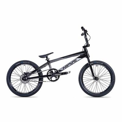 BMX INSPYRE EVO DISK PRO XL 2020