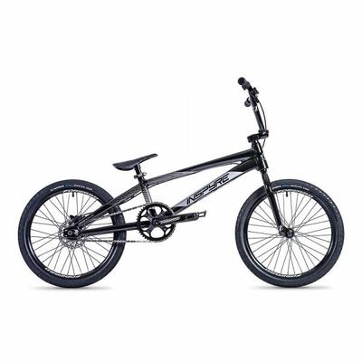 BMX INSPYRE EVO DISK PRO XXL 2020