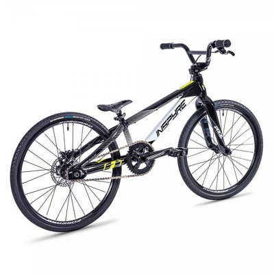 BMX INSPYRE EVO-C DISK JUNIOR 2020