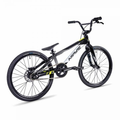 BMX INSPYRE EVO-C DISK EXPERT 2020