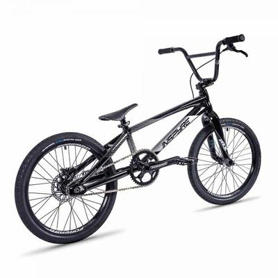 BMX INSPYRE EVO-C DISK PRO XL 2020
