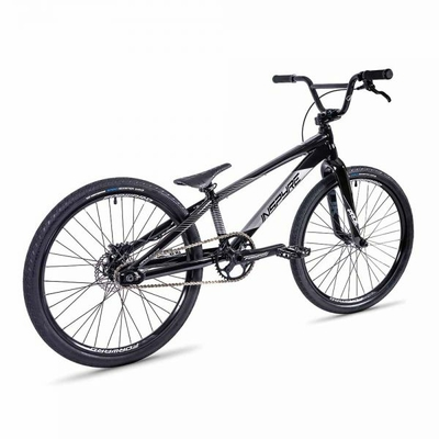 BMX INSPYRE EVO-C DISK CRUISER 2020