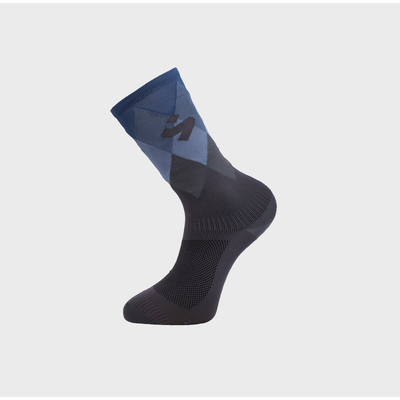 CHAUSSETTES SWEET POTECTION CROSSFIRE ONBE