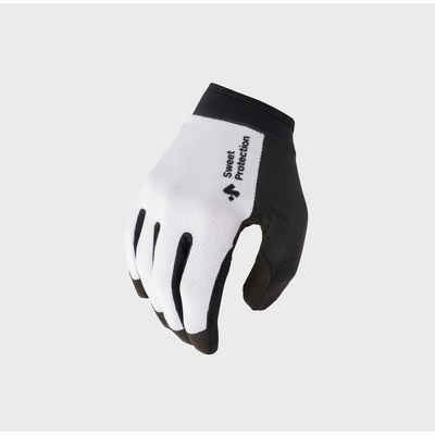 GANTS SWEET PROTECTION HUNTER WHITE