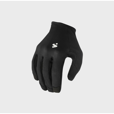 GANTS SWEET PROTECTION HUNTER LIGHT BLACK