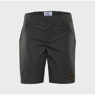 SHORT SWEET PROTECTION CHASER WOMEN'S SEGRY