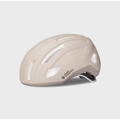 CASQUE SWEET PROTECTION OUTRIDER MATTE OFF WHITE