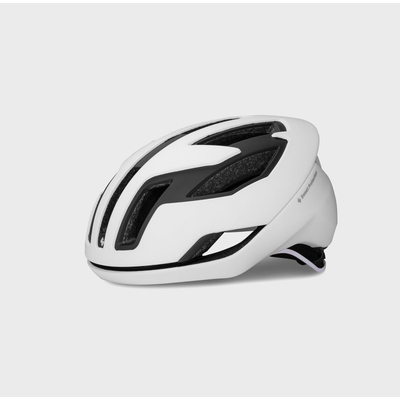 CASQUE SWEET PROTECTION FALCONER II MATTE WHITE
