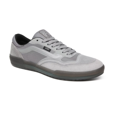 SHOES VANS AVE PRO REFLECTIVE GRAY