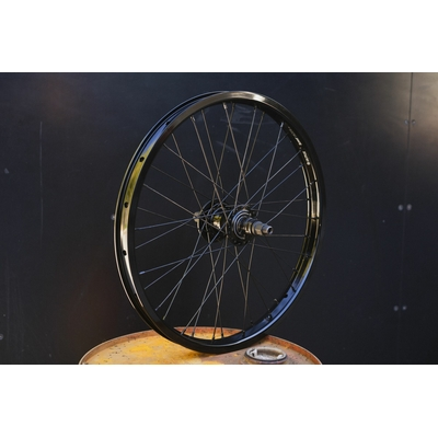 ROUE SALTPLUS SUMMIT VERTEX FREECOASTER