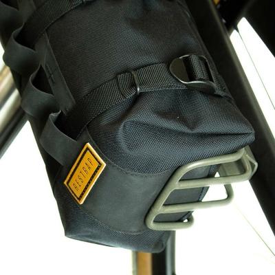 SACOCHE RESTRAP FORK BAG