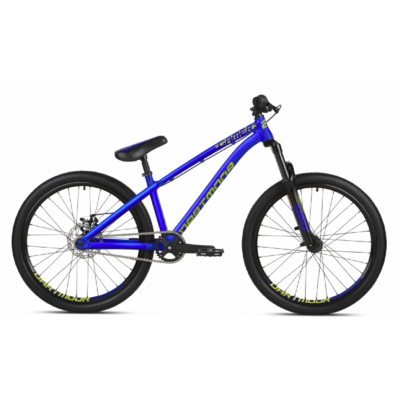 "VTT DARTMOOR GAMER INTRO 24"" 2020"