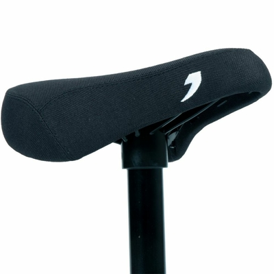 SELLE TALL ORDER COMBO 200MM